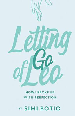 Letting Go of Leo PDF