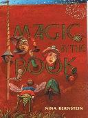 Magic by the Book PDF