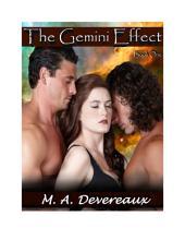 The Gemini Effect: Book One