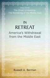 In Retreat Book PDF