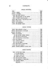 Adam Bede, by George Eliot. Stereotyped ed