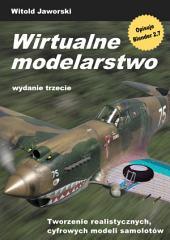 Wirtualne modelarstwo: Wydanie trzecie