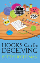 Hooks Can Be Deceiving PDF