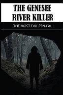 The Genesee River Killer PDF