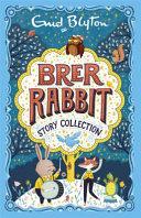 The Brer Rabbit PDF