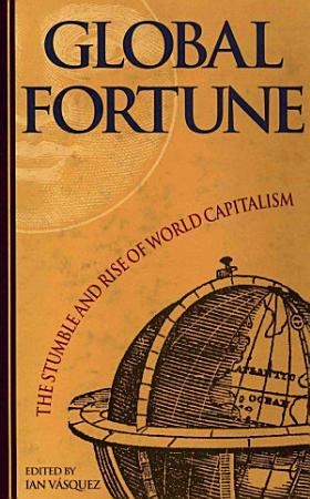 Global Fortune PDF