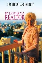My Journey As A Realtor