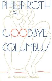 Goodbye, Columbus