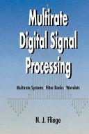 Multirate Digital Signal Processing PDF