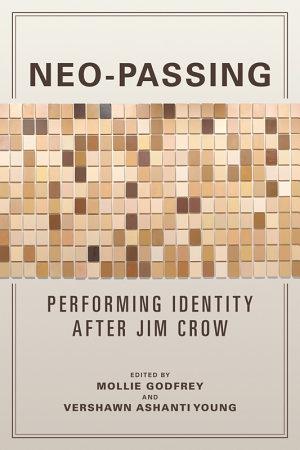 Neo Passing