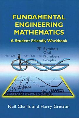 Fundamental Engineering Mathematics
