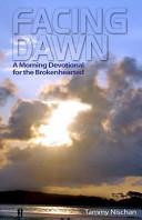 Facing Dawn PDF