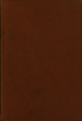 Machinery: Volume 18
