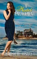 A Model Engagement
