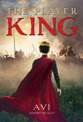 The Player King Book PDF