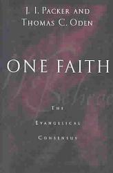 One Faith Book PDF