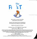 The Fish s Tale PDF