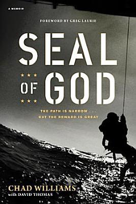 Seal of God