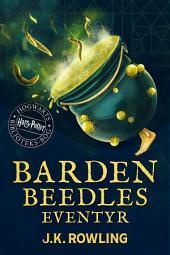 Barden Beedles Eventyr