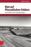 Blut auf Pharsalischen Feldern PDF
