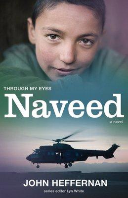 Naveed  Through My Eyes