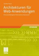 Sicherheit Von Webanwendungen In Der Praxis
