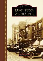 Downtown Minneapolis PDF