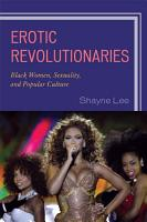 Erotic Revolutionaries PDF