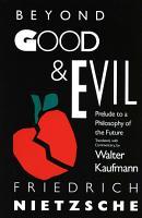 Beyond Good   Evil PDF