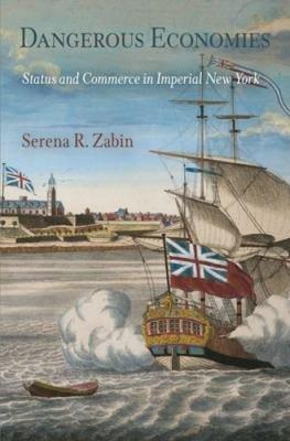 Download Dangerous Economies Book