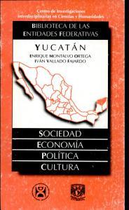 Yucat  n PDF