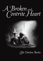 A Broken and Contrite Heart PDF