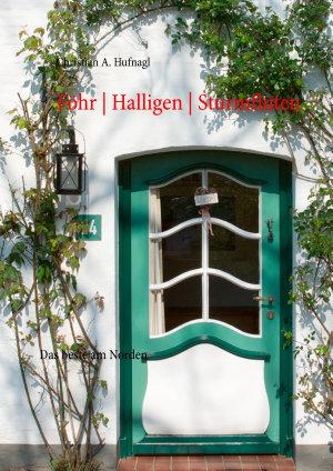 F  hr   Halligen   Sturmfluten PDF