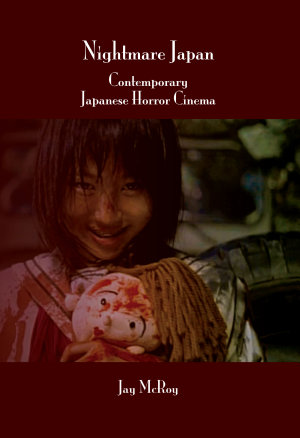 Nightmare Japan PDF