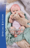 The Bachelor s Baby Surprise PDF