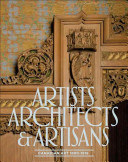 Artists  Architects and Artisans PDF