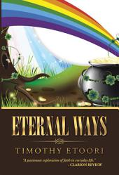 ETERNAL WAYS