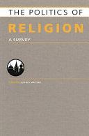 Politics of Religion PDF