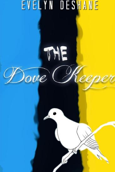 The Dove Keeper   Book Two PDF