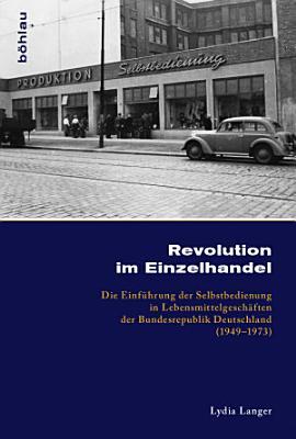 Revolution im Einzelhandel PDF