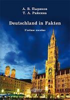Deutschland in Fakten PDF