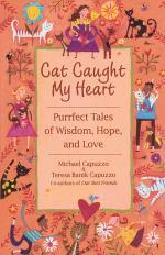 Cat Caught My Heart