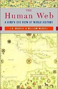 The Human Web Book