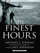 The Finest Hours Book PDF