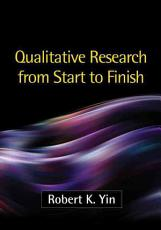 Qualitative Research from Start to Finish PDF