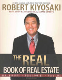 The Real Book of Real Estate PDF