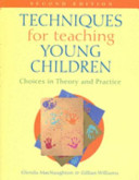 Techniques for Teaching Young Children PDF