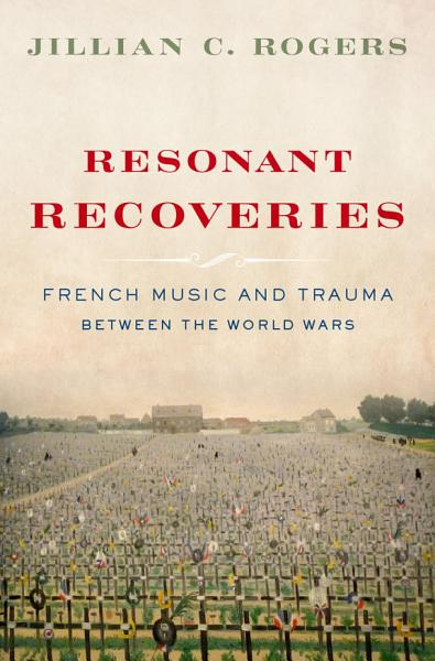Resonant Recoveries PDF