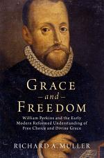 Grace and Freedom