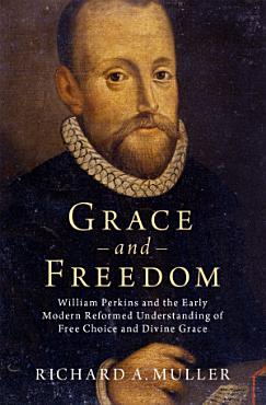 Grace and Freedom PDF
